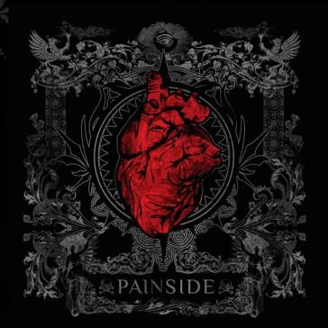 Painside - Dark World Burden