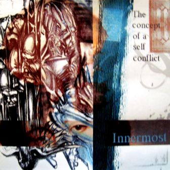 Innermost - The Concept of a Self Conflict