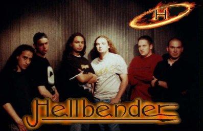 Hellbender - Photo