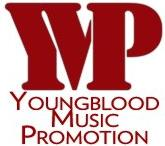 Youngblood Music Promotion