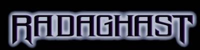 Radaghast - Logo