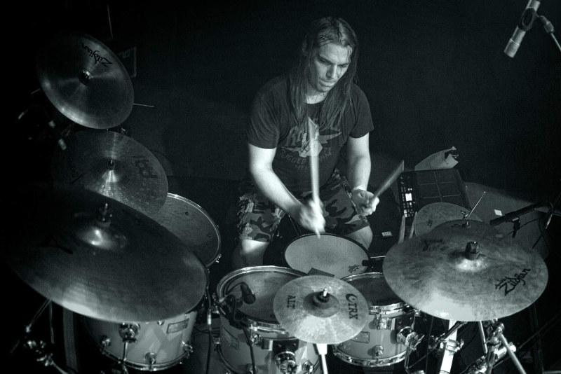 Martin Kilic