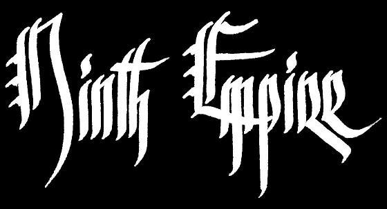 Ninth Empire - Logo