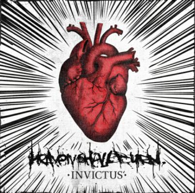 Heaven Shall Burn - Invictus (Iconoclast III)