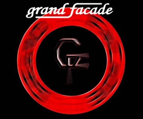 Grand Facade - Logo