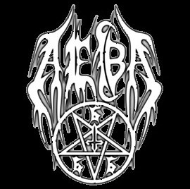 Aeba - Logo