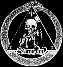 Sturmglanz Black Metal Manufaktur