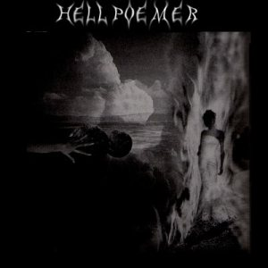 Hell Poemer - Demo 2007
