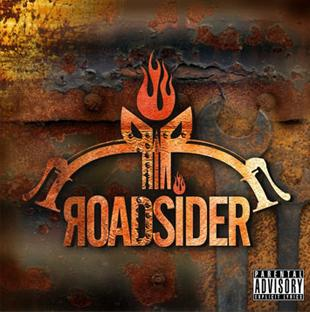 Roadsider - Roadsider