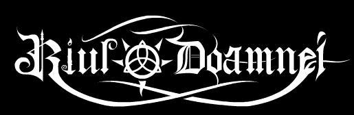 Riul Doamnei - Logo