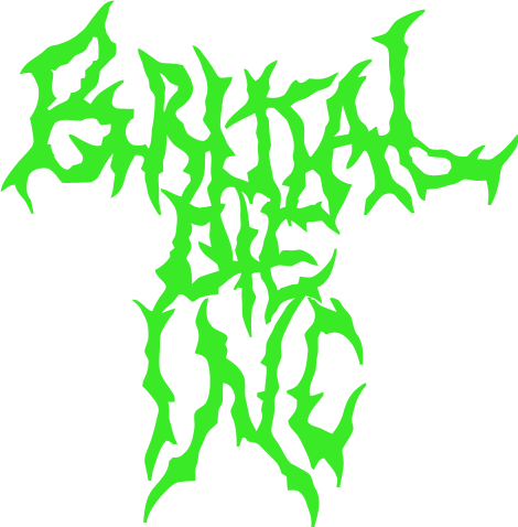 Brutal Die Inc.