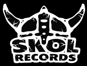 Skol Records
