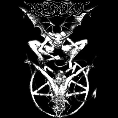 Beelzebul - The Powerful Essence of Lucifthian in Times of Obscurantism