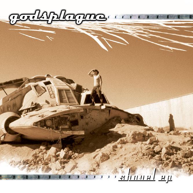 Godsplague - Shovel