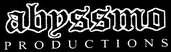Abyssmo Productions