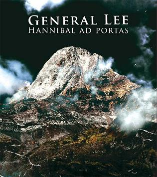 General Lee - Hannibal ad Portas