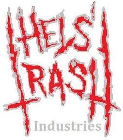 Hels' Trash Industries