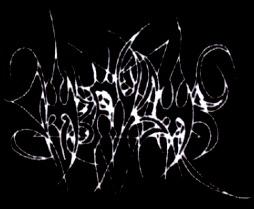 Straygor - Logo