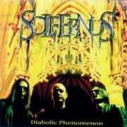 Solfernus - Diabolic Phenomenon