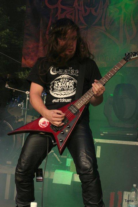 Honza Vanek