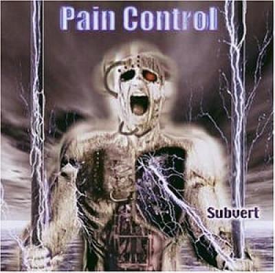 Pain Control - Subvert
