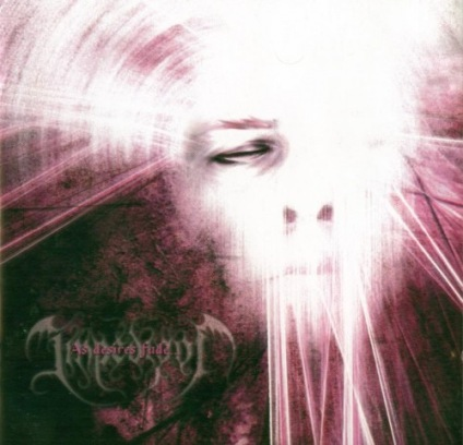 Impedigon - As Desires Fade...