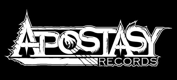 Apostasy Records