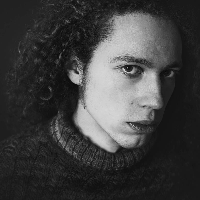 Alex Vynogradoff