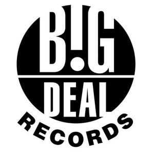 Big Deal Records