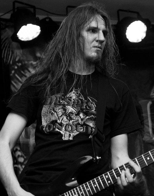 Daniel Stöckner