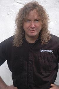 Andreas Schöwe