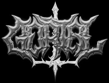 Gortal - Logo