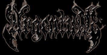 Argentum - Logo