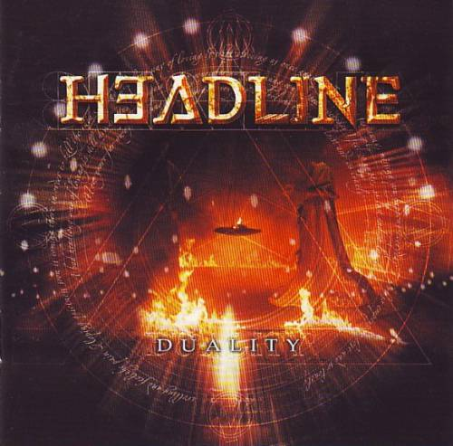Headline - Duality