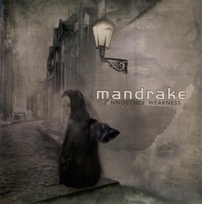 Mandrake - Innocence Weakness