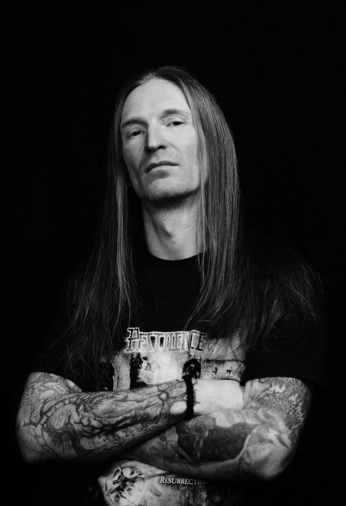 Kirill Ulanenkov
