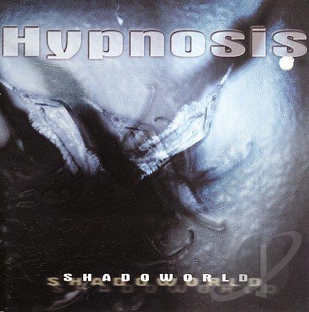 Hypnosis - Shadoworld