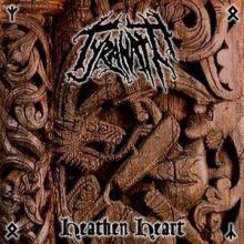 Tyranath - Heathen Heart