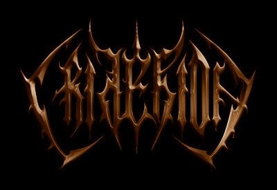 Criterion - Logo