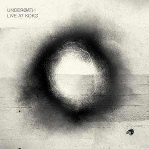 Underoath - Live at Koko
