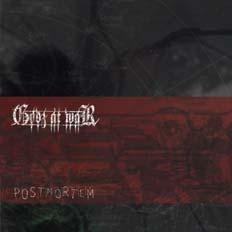 Godz at War - Postmortem