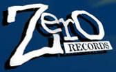 Zero Records
