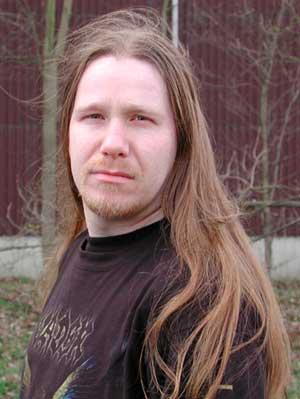 Marco Gebert