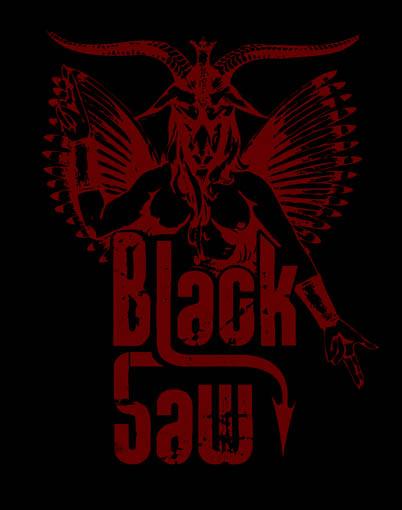 Black Saw Records