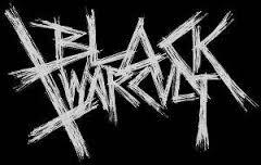 Black Warcult Productions