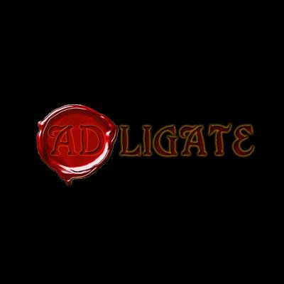 Adligate - Demo 2009
