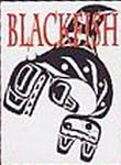 Blackfish Records