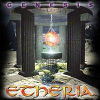 Etheria - Genesis