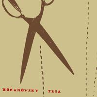 Tesa - Bökanövsky / Tesa