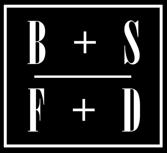 BSFD Records